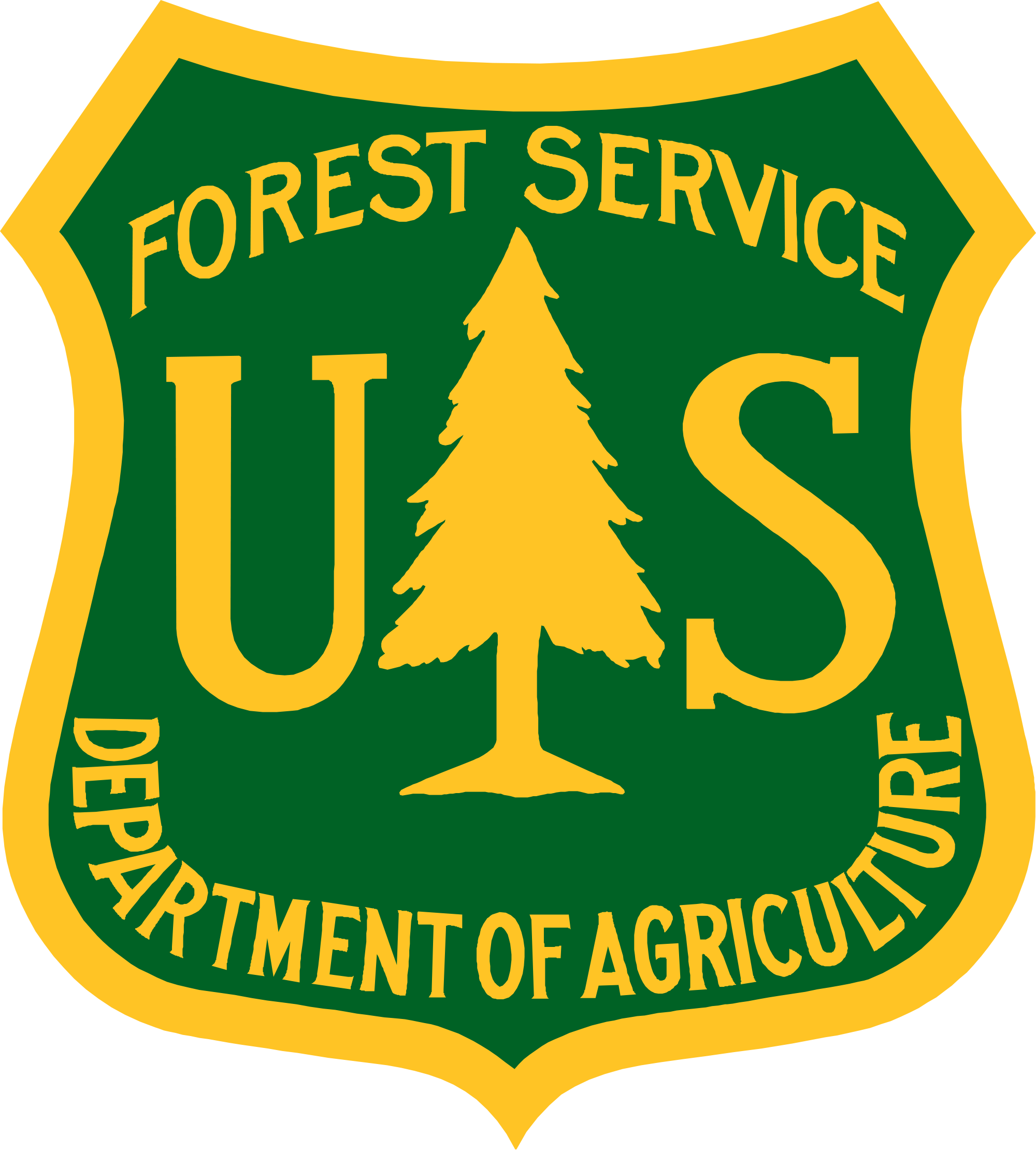 2000px-forestservice-shield