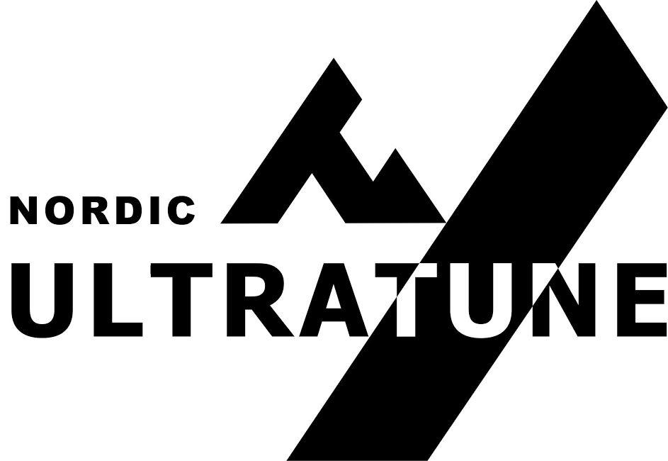 new ultratune logo